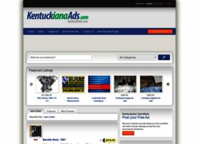 kyclassifieds.com