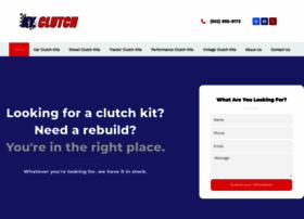 kyclutch.com