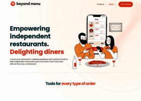 kydiaonline.com
