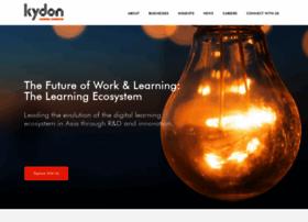 kydon.com.sg
