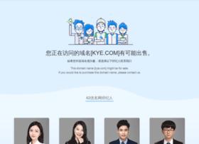 kye.com