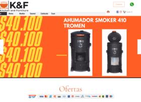 kyf.com.ar