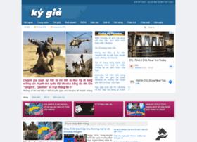 kygia.net