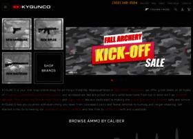 kygunco.com