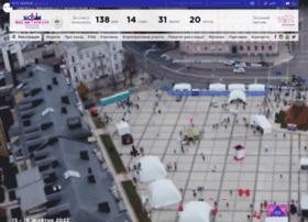kyivmarathon.org