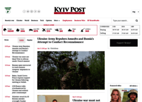 kyivpost.com