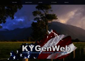kykinfolk.com