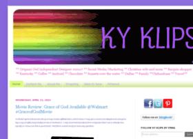 kyklips.net