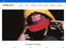 kyksonuclari.com