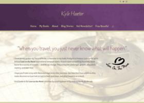 kyle-hunter.com