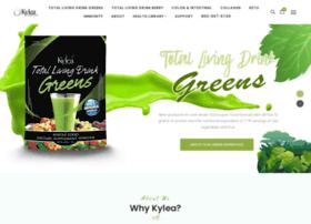 kyleahealth.com