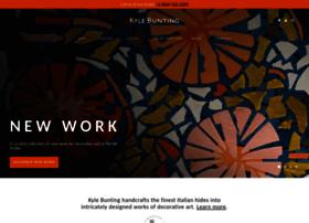 kylebunting.com