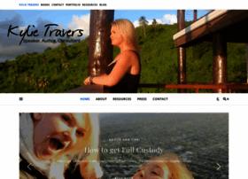 kylietravers.com.au