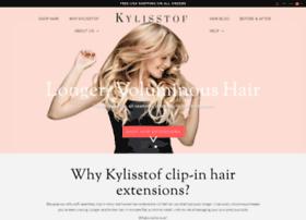 kylisstof.com