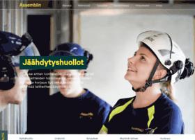 kylmapiste.fi