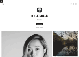 kylmls.exposure.co