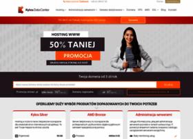 kylos.net.pl