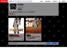 kymg.booth.pm