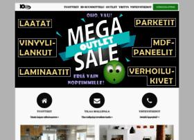 kymppilattiat.fi