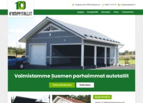 kymppitallit.fi