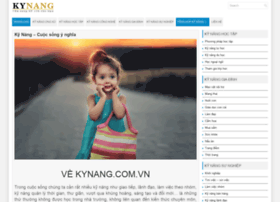kynang.com.vn