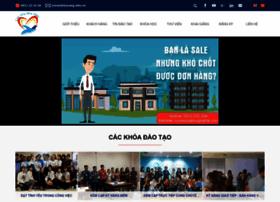 kynang.edu.vn