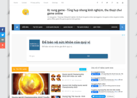 kynanggame.blogspot.com