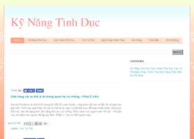 kynangtinhduc.blogspot.com