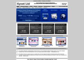 kynet.co.uk