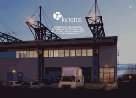 kynetos.com