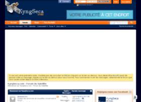 kyngseca.com