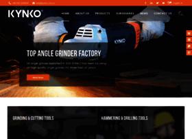 kynko.com.cn