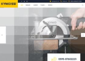 kynko.com