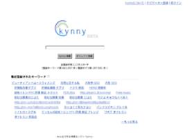 kynny.com