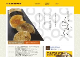 kyo-tawawa.co.jp