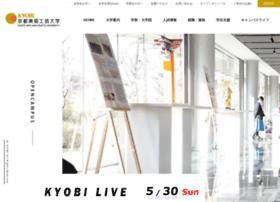 kyobi.ac.jp