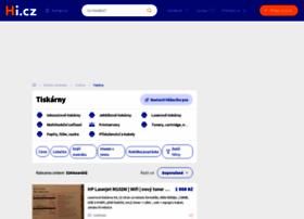 kyocera.katalog-tiskaren.cz