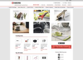 kyoceraadvancedceramics.com