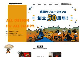 kyoda.co.jp