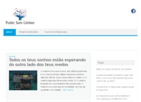 kyodaiscans.com.br