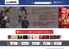 kyodotokai.co.jp