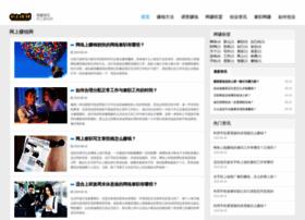 kyodownload.net