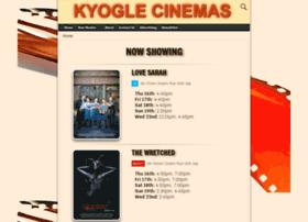 kyoglecinemas.com.au