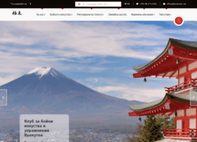 kyokuten.net