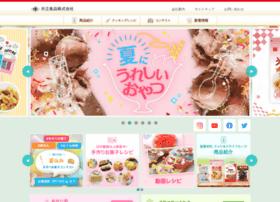 kyoritsu-foods.co.jp