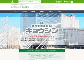 kyoshinnet.com