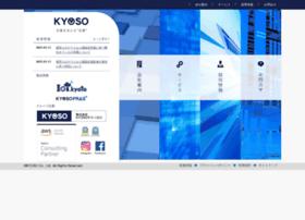 kyoso.co.jp