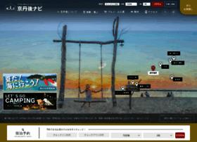 kyotango.gr.jp