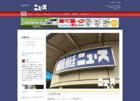 kyotei-n.co.jp