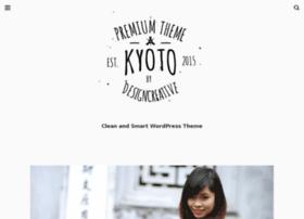 kyoto-designcreative.rhcloud.com